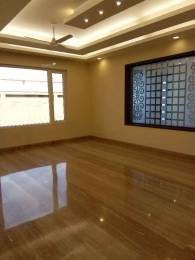 4500 sqft, 5 bhk Villa in Builder b kumar and brothers Greater kailash 1, Delhi at Rs. 4.0000 Lacs