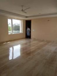 1800 sqft, 3 bhk Apartment in Builder b kumar and brothers Shivalik, Delhi at Rs. 85421