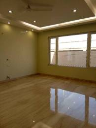 9000 sqft, 6 bhk Villa in Builder b kumar and brothers Vasant Kunj, Delhi at Rs. 11.0000 Cr