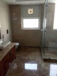 7200 sqft, 5 bhk Villa in Builder b kumar and brothers Vasant Vihar, Delhi at Rs. 45.0000 Cr