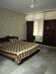 3600 sqft, 4 bhk Villa in Builder b kumar and brothers Shivalik, Delhi at Rs. 1.2000 Lacs