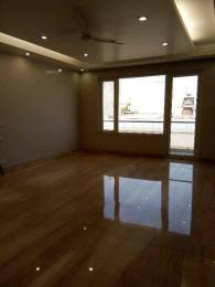 4500 sqft, 5 bhk Villa in Builder b kumar and brothers Greater kailash 1, Delhi at Rs. 5.0000 Lacs