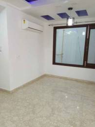 4500 sqft, 5 bhk Villa in Builder b kumar and brothers Greater kailash 1, Delhi at Rs. 24.0000 Cr