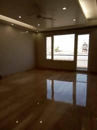 3600 sqft, 6 bhk Villa in Builder B kumar and brothers Niti Bagh, Delhi at Rs. 23.0000 Cr