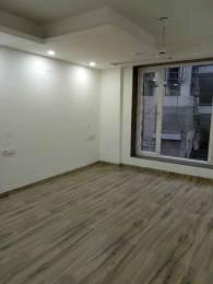 4950 sqft, 5 bhk Villa in Builder b kumar and brothers Greater kailash 1, Delhi at Rs. 4.0000 Lacs