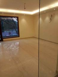 5400 sqft, 6 bhk Villa in Builder b kumar and brothers Greater Kailash II, Delhi at Rs. 35.0000 Cr