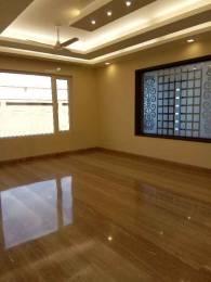 4500 sqft, 5 bhk Villa in Builder b kumar and brothers Vasant Kunj, Delhi at Rs. 2.5000 Lacs