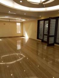 5400 sqft, 6 bhk Villa in Builder B kumar and brothers Defence Colony, Delhi at Rs. 34.0000 Cr