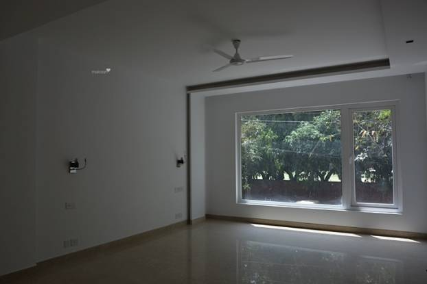 4500 sqft, 5 bhk Villa in Builder b kumar and brothers Vasant Vihar, Delhi at Rs. 6.0000 Lacs