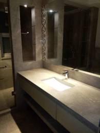 4500 sqft, 5 bhk Villa in Builder b kumar and brothers Vasant Vihar, Delhi at Rs. 5.8000 Lacs