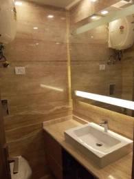 4500 sqft, 4 bhk Villa in Builder b kumar and brothers Vasant Vihar, Delhi at Rs. 4.0000 Lacs