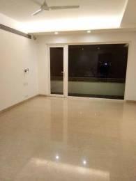 5400 sqft, 6 bhk Villa in Builder b kumar and brothers Safdarjung Enclave, Delhi at Rs. 42.0000 Cr