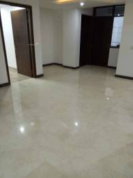 5400 sqft, 6 bhk Villa in Builder b kumar and brothers Greater Kailash II, Delhi at Rs. 33.0000 Cr