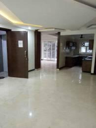 1800 sqft, 4 bhk Villa in Builder b kumar and brothers Panchsheel Enclave, Delhi at Rs. 12.0000 Cr