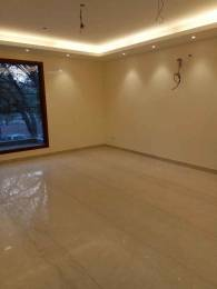 4500 sqft, 5 bhk Villa in Builder b kumar and brothers Green Park Extension, Delhi at Rs. 4.0000 Lacs