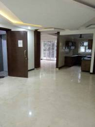 2700 sqft, 3 bhk Villa in Builder B kumar and brothers Defence Colony, Delhi at Rs. 18.0000 Cr
