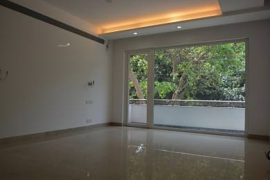 3600 sqft, 4 bhk Villa in Builder B kumar and brothers Defence Colony, Delhi at Rs. 21.0000 Cr