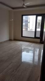 3240 sqft, 3 bhk BuilderFloor in Builder B kumar and brothers Jor bagh, Delhi at Rs. 7.0000 Cr