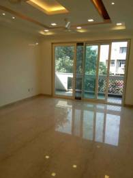 3600 sqft, 4 bhk Villa in Builder b kumar and brothers Shivalik, Delhi at Rs. 1.2000 Lacs