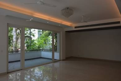 2700 sqft, 3 bhk BuilderFloor in Builder B kumar and brothers Niti Bagh, Delhi at Rs. 5.2000 Cr