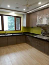 4500 sqft, 4 bhk BuilderFloor in Builder B kumar and brothers Niti Bagh, Delhi at Rs. 7.9000 Cr