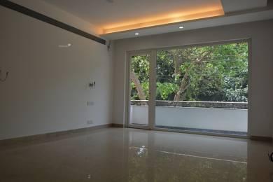 6458 sqft, 5 bhk Villa in Builder b kumar and brothers Vasant Kunj, Delhi at Rs. 15.8000 Cr