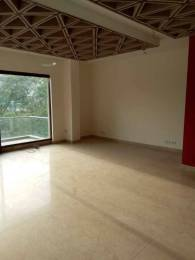 4500 sqft, 5 bhk Villa in Builder B kumar and brothers Niti Bagh, Delhi at Rs. 28.5214 Cr