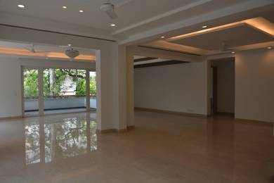 6458 sqft, 5 bhk Villa in Builder B kumar and brothers Niti Bagh, Delhi at Rs. 44.0000 Cr