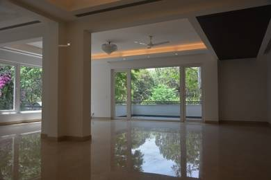 3600 sqft, 4 bhk Villa in Builder b kumar and brothers Greater Kailash II, Delhi at Rs. 22.0000 Cr