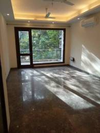 4500 sqft, 4 bhk BuilderFloor in Builder B kumar and brothers New Friends Colony, Delhi at Rs. 4.5000 Lacs