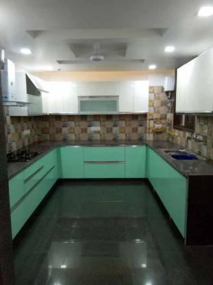 6458 sqft, 5 bhk Villa in Builder b kumar and brothers West Punjabi Bagh, Delhi at Rs. 42.0000 Cr