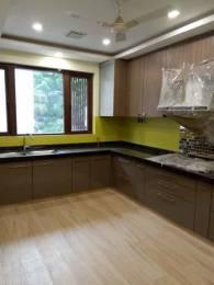 6458 sqft, 5 bhk Villa in Builder B kumar and brothers Jor bagh, Delhi at Rs. 70.0000 Cr