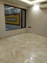 6458 sqft, 5 bhk Villa in Builder b kumar and brothers Greater kailash 1, Delhi at Rs. 54.0000 Cr