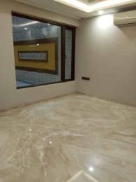 4500 sqft, 5 bhk Villa in Builder B kumar and brothers Niti Bagh, Delhi at Rs. 31.0000 Cr