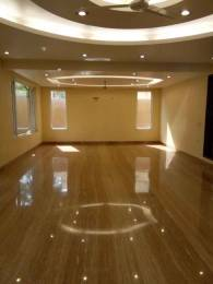 4500 sqft, 5 bhk Villa in Builder B kumar and brothers Defence Colony, Delhi at Rs. 29.0000 Cr