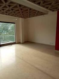 5400 sqft, 5 bhk Villa in Builder b kumar and brothers Saket, Delhi at Rs. 5.0000 Lacs