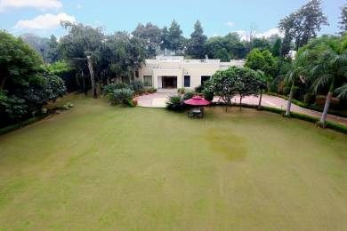 6458 sqft, 5 bhk Villa in Builder b kumar and brothers Panchsheel Park, Delhi at Rs. 6.5000 Lacs