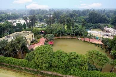 6458 sqft, 6 bhk Villa in Builder b kumar and brothers Panchsheel Park, Delhi at Rs. 6.5000 Lacs