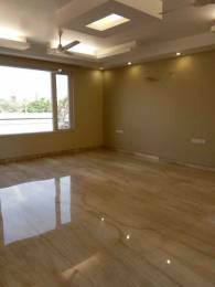 5382 sqft, 5 bhk Villa in Builder b kumar and brothers Hauz Khas, Delhi at Rs. 5.0000 Lacs