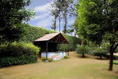 5400 sqft, 4 bhk Villa in Builder b kumar and brothers Hauz Khas, Delhi at Rs. 4.0000 Lacs