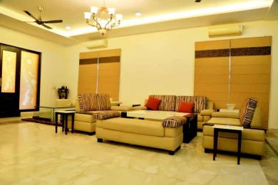 5400 sqft, 5 bhk Villa in Builder b kumar and brothers Hauz Khas, Delhi at Rs. 5.5000 Lacs