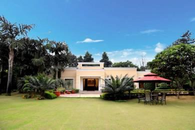 5400 sqft, 5 bhk Villa in Builder b kumar and brothers Hauz Khas, Delhi at Rs. 36.0000 Cr