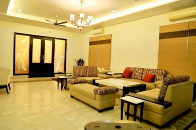 4500 sqft, 4 bhk BuilderFloor in Builder B kumar and brothers New Friends Colony, Delhi at Rs. 8.0000 Cr