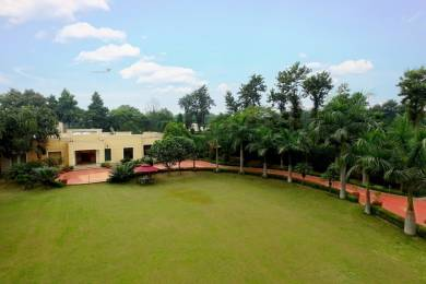 5400 sqft, 5 bhk Villa in Builder B kumar and brothers Defence Colony, Delhi at Rs. 5.8000 Lacs