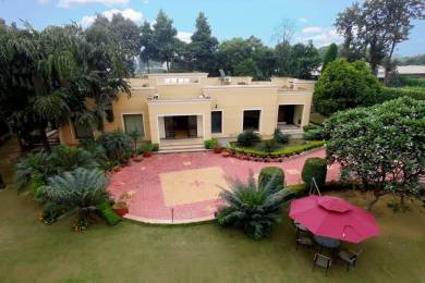 6458 sqft, 5 bhk Villa in Builder b kumar and brothers Greater Kailash II, Delhi at Rs. 10.0000 Lacs