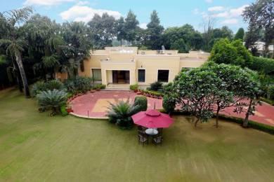 6458 sqft, 6 bhk Villa in Builder b kumar and brothers Panchsheel Park, Delhi at Rs. 8.5000 Lacs