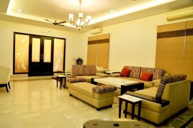 2700 sqft, 3 bhk Villa in Builder b kumar and brothers Sarvodaya Enclave, Delhi at Rs. 18.0000 Cr