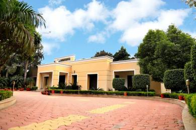 4500 sqft, 4 bhk Villa in Builder b kumar and brothers Hauz Khas, Delhi at Rs. 6.5000 Lacs