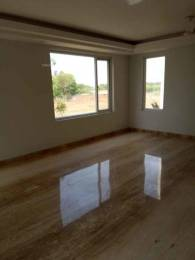 6458 sqft, 5 bhk Villa in Builder b kumar and brothers Chattarpur, Delhi at Rs. 10.0000 Cr