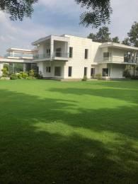 6458 sqft, 4 bhk Villa in Builder b kumar and brothers Green Park Extension, Delhi at Rs. 5.0000 Lacs